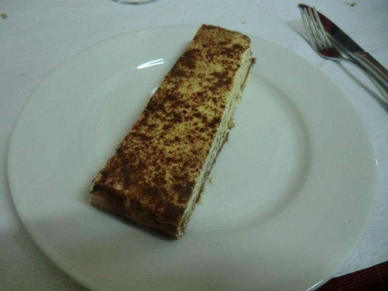 bolo de colacha