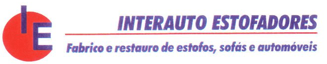 Interauto Estofadores