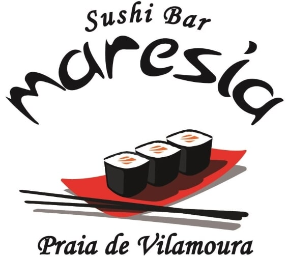 Maresia Beach Bar / Sushi Bar