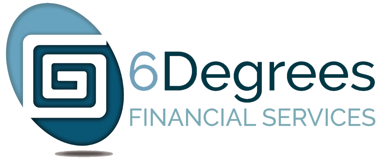 6 Degree Financial Services