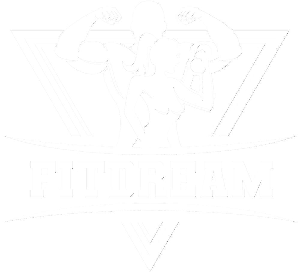 FITDREAM