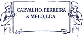 Vidraria Carvalho Ferreira & Melo Lda