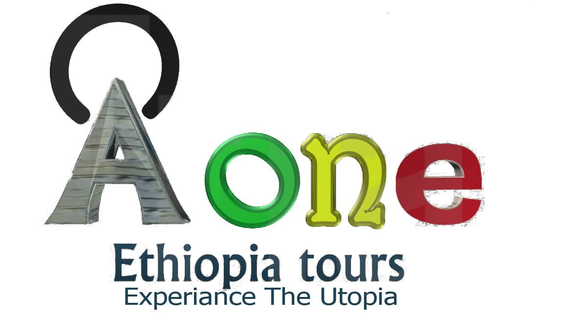 A one Ethiopia tours