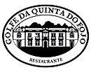 Restaurante Quinta do Fojo