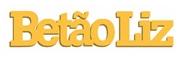 Betão Liz SA Logo