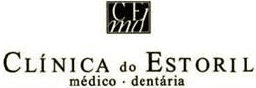 Clínica do Estoril Médico Dentária