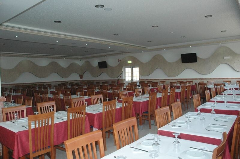 Restaurant for Birthday Parties