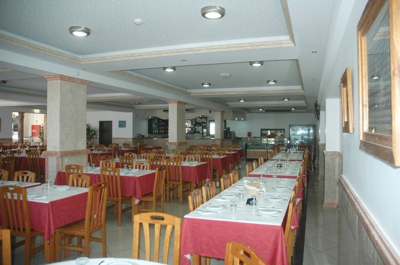 Restaurant for Christenings