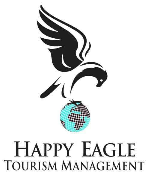 Happy Eagle Tourism Management