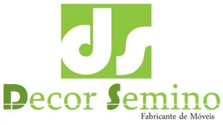 Decor Semino Logo
