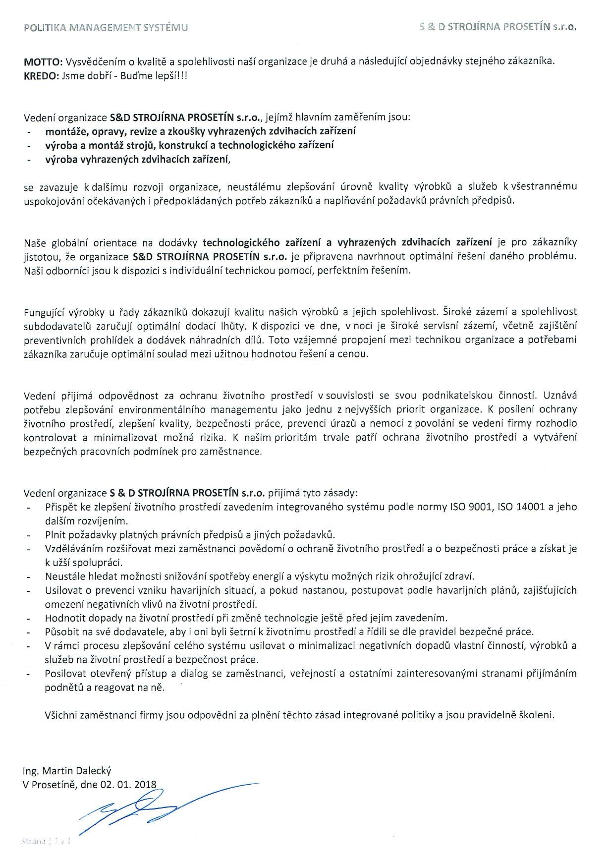 7.Politika-is--page-001