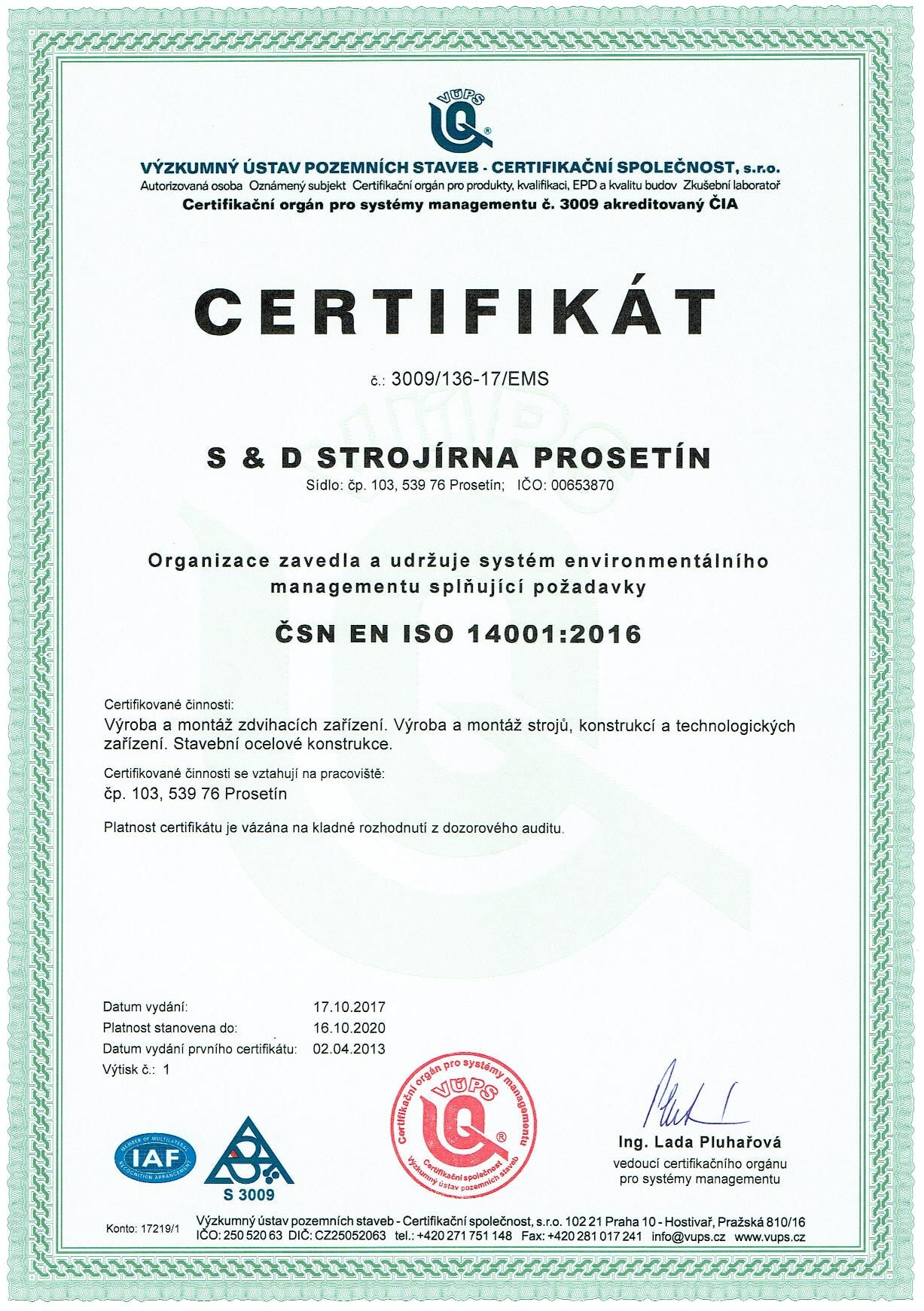 2.Certifikat-ISO-14001-page-001