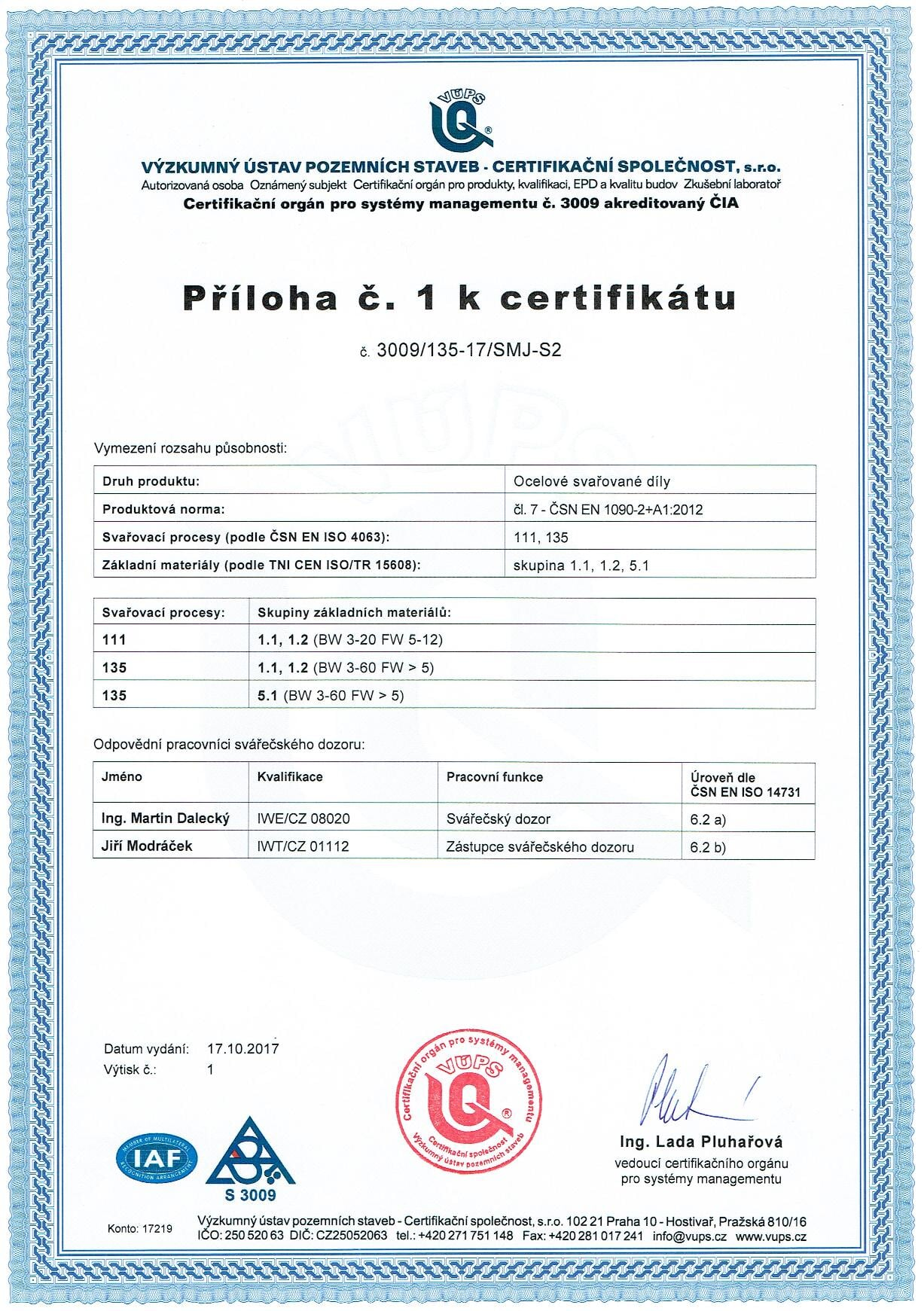 1.Certifikat-ISO-9001,3834-page-002