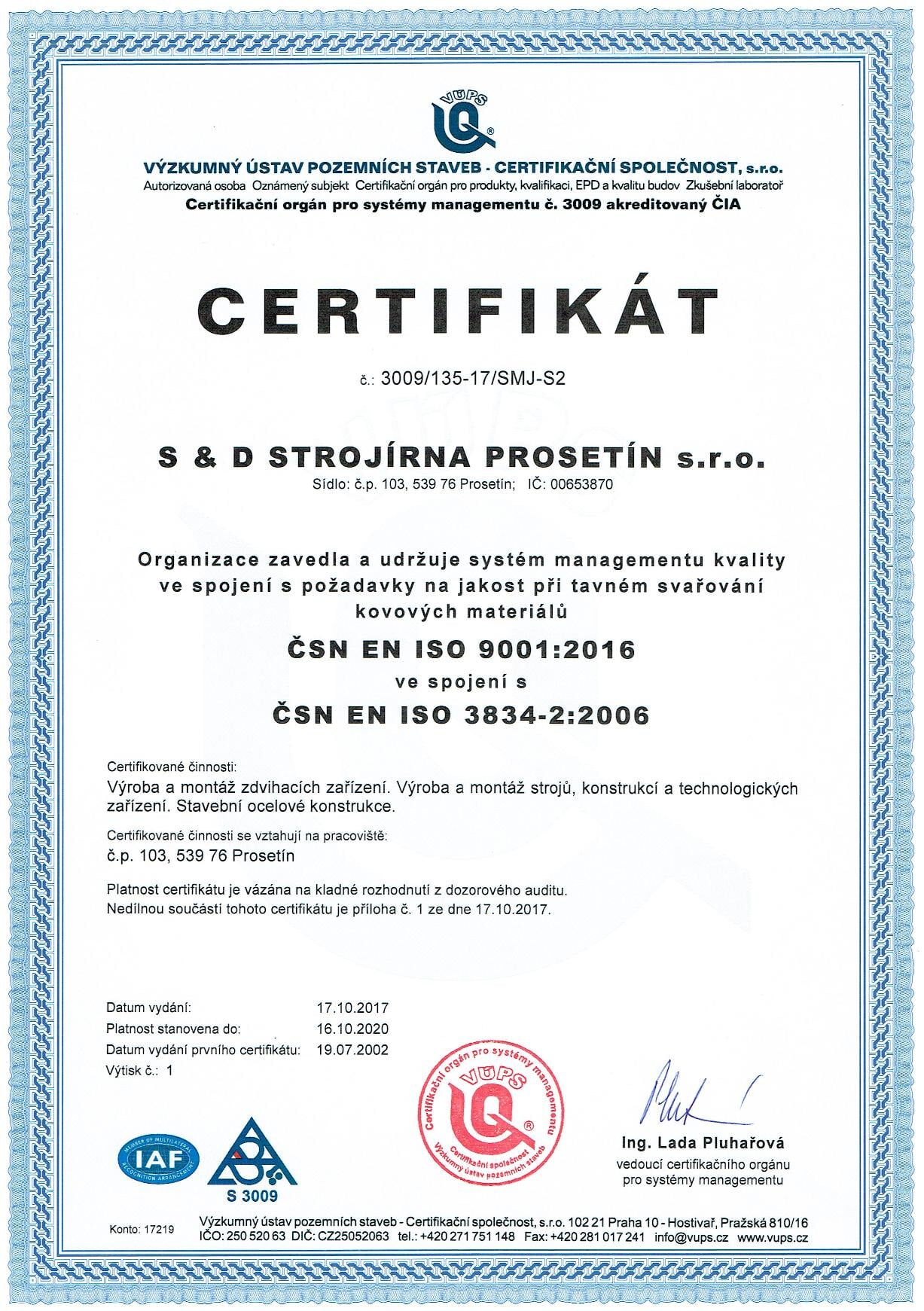 1.Certifikat-ISO-9001,3834-page-001