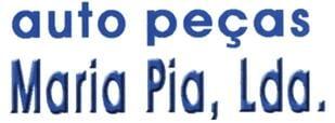 Auto Peças Maria Pia Lda