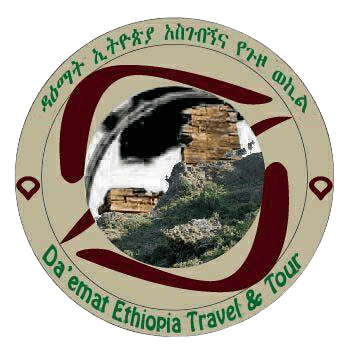 Da'emat Ethiopia Tour and Travel