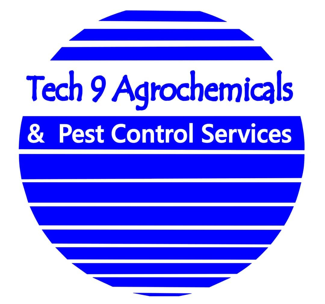 Tech 9 Agrochemicals and Pest Control Services