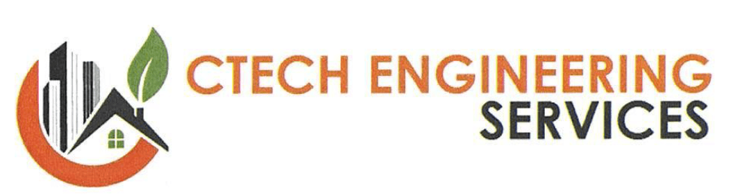 CTech Engineering Services