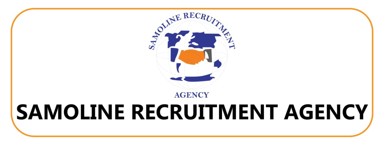 Samoline Recruitment Agency