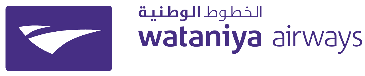 1280px-Wataniya-Airways-Logo.svg