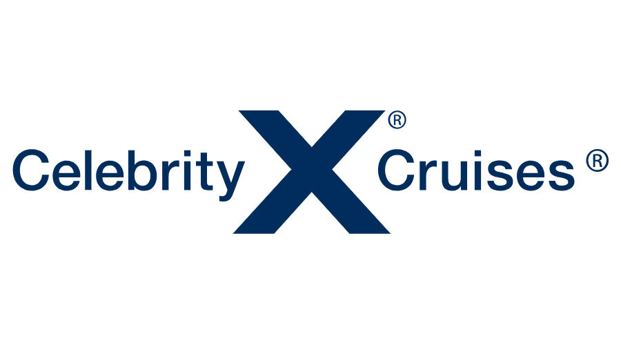 celebrity-cruises-vector-logo