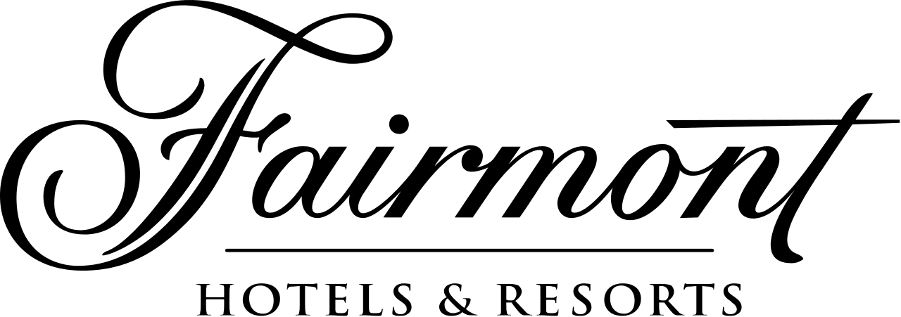 Fairmont_Logo.svg