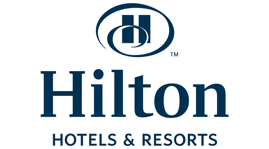 hilton-hotels-resorts-vector-logo