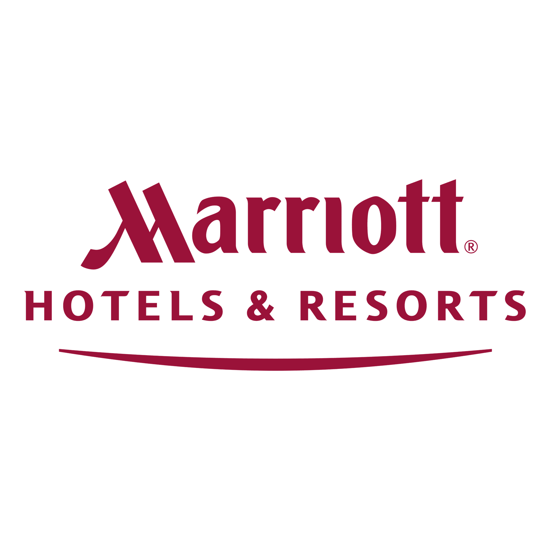 marriott-hotels-resorts-logo-png-transparent