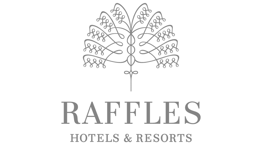 raffles-hotels-resorts-vector-logo