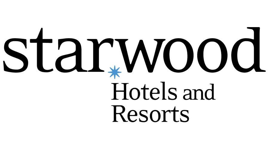 starwood-hotels-and-resorts-vector-logo