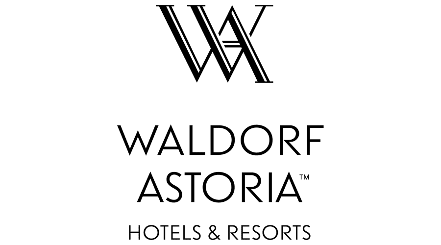 waldorf-astoria-hotels-resorts-vector-logo
