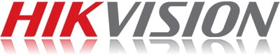 Hikvision_logo_shadow-400