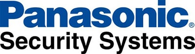 panasonic-security_logo-400
