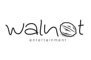 walnut entertainment