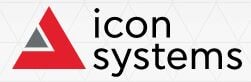 icon systems