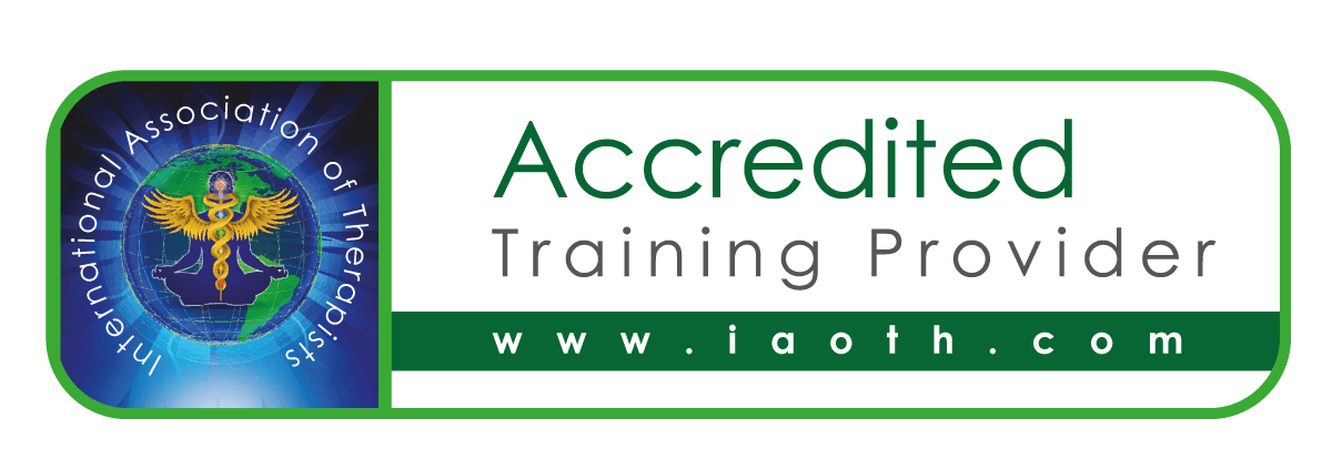 Accredited Training Provider