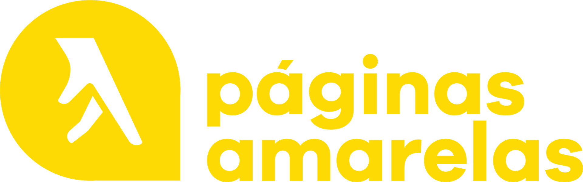 Páginas Amarelas - Agência de Marketing Digital