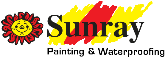 Sunray Painting & Waterproofing