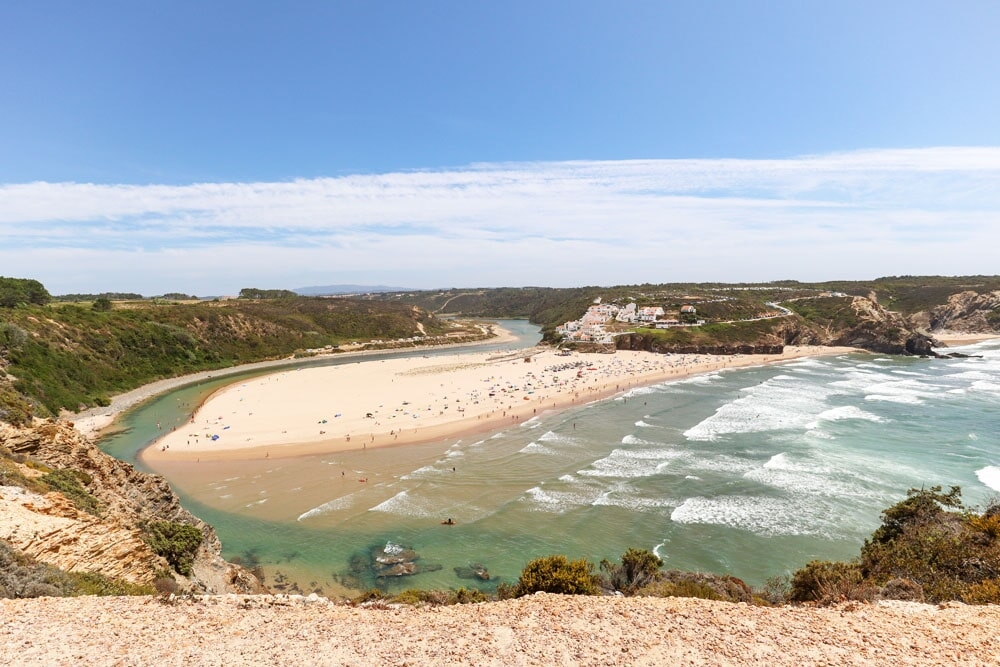 Sandro-Tour_costa-vicentina1