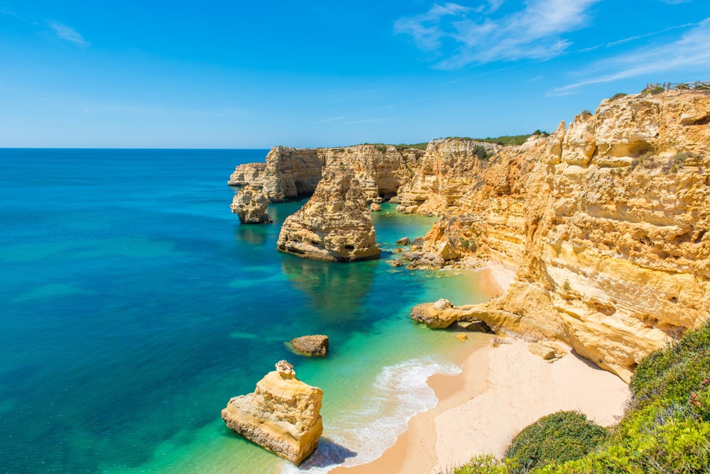 Sandro-Tour_praias-do-algarve5