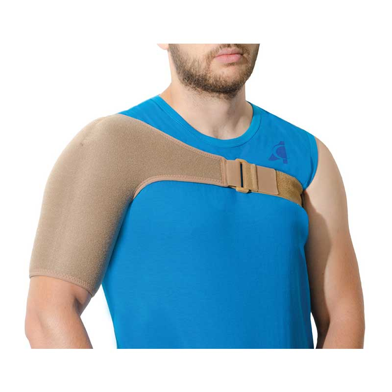 Ωμίτης Neoprene One Size