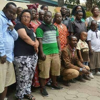 down syndrome Tanzania (6)