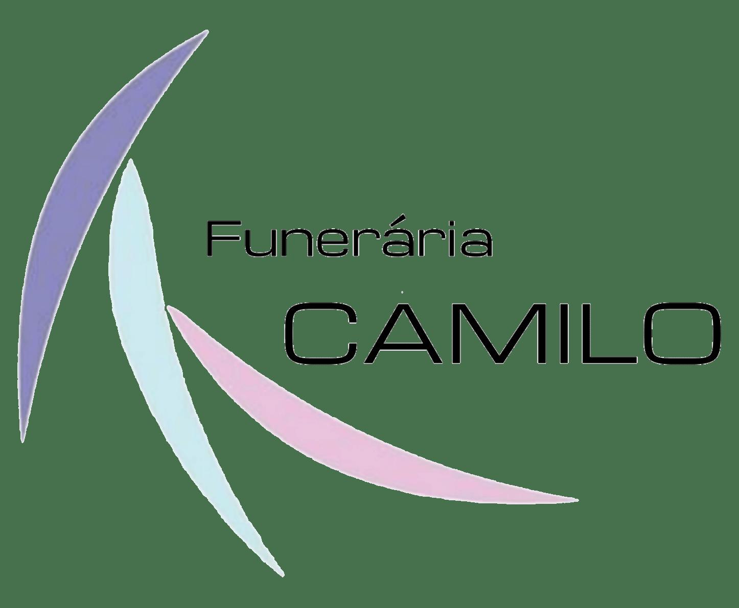Agência Funerária António Camilo