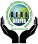 Alpha and Omega Reconciliation and Peace Building (AREPEB)