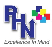 PROFESSIONAL-HYPNOTHERAPY-NETWORK