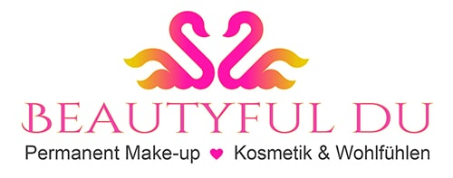 Beautyful Du Karlsruhe - Permanent Make-Up,  Anti-Aging & Kosmetik