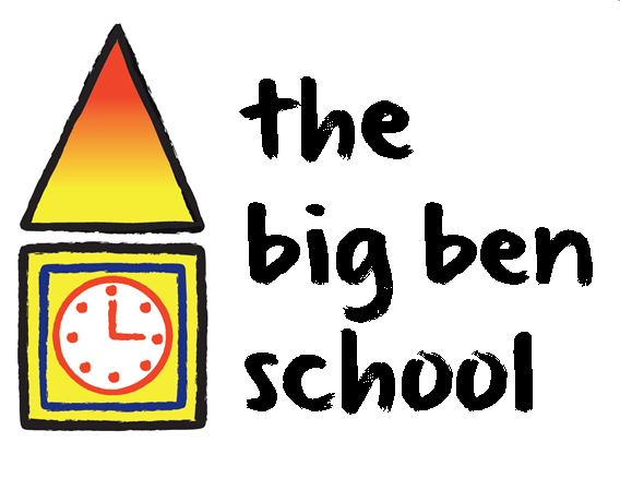 The Big Ben School