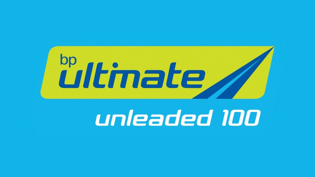 ultimate unleaded 100