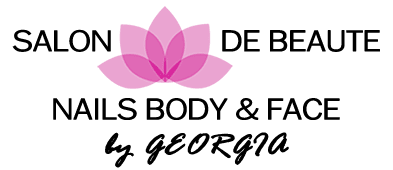 Κέντρο Αισθητικής SALON DE BEAUTE NAILS BODY & FACE by GEORGIA