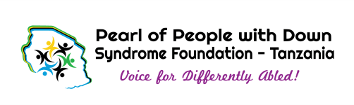 PEARL OF PEOPLE WITH DOWN SYNDROME FOUNDATION (PPDSF)